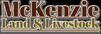 McKenzie Land & Livestock