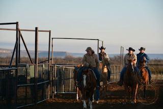 DSC_8405 mckenzie cowboys e